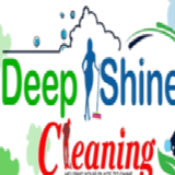 Deep Shine Cleaning