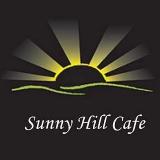 Sunny Hill Cafe