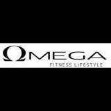 Omegafitness Lifestyle