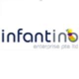 Infantino Enterprise Pte Ltd