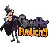 Gray Hat Publicity & SEO Service of Parkland FL