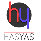 HasYas(Digital Marketing Agency)