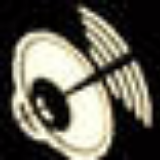 Pacific Northwest Audio Visual