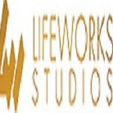 Lifeworks Studios - Wedding Photography Delhi