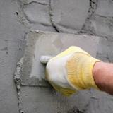 Stucco Repair Masters