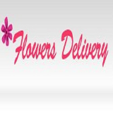 Flower Delivery Chicago IL