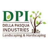 Della Pasqua Industries Inc.