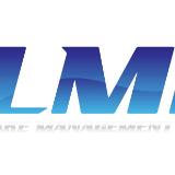Lake Management Inc.