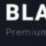 Black Limo Service Dubai