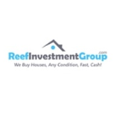 Reef Investment Group