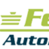 Federal Way Automotive & Radiator