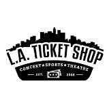 LA Ticket Shop