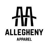 Allegheny Apparel