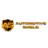 Automotive Shield Clear Bra