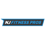 NJ Fitness Pros LLC