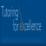 Tutoring For Excellence