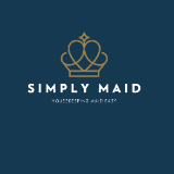 Simply Maid Melbourne