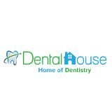 Dental House of Ann Arbor