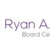 Ryan A. Stanton, MD