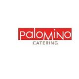 Chef Rafael Palomino