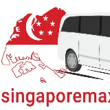 Singapore Maxitaxi PTE LTD