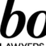 Boss Lawyers