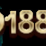 loto 188