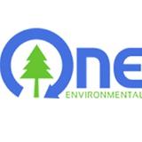 One Environmental Inc
