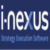 strategyexecutionsoftware