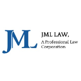 JML Law, A Professional Law Corporation