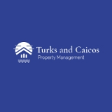 Turks and Caicos Property Management