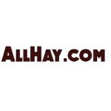 AllHay