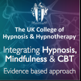 The UK College of Hypnosis & Hypnotherapy