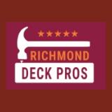 Richmond Deck Pros