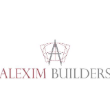 Alexim Holdings LLC.