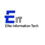 Elite Information Tech