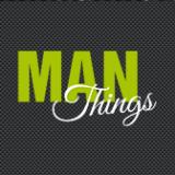 Manthings