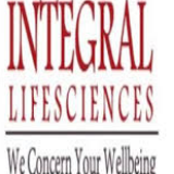 Integral Lifesciences