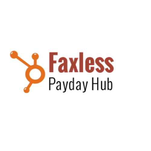 Faxless Payday Hub