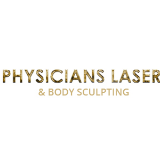 Physicians Laser Aesthetics & Body Sculpting