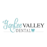 Yankee Valley Dental