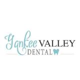 Yankee Valley Dental