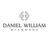 Daniel William Diamonds