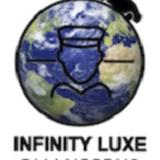Infinityluxe Chauffeur