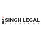 Singh Legal Services