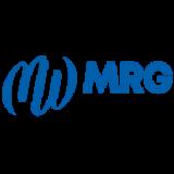 MRG World