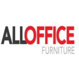 AllOfficeFurnitureLtd