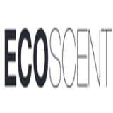 Eco Scent