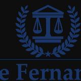 The Fernandez Boston Personal Injury Firm