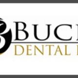 Buckhead Dental Partners